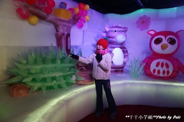 敗 高雄凍物園哈爾濱藝術展38.JPG