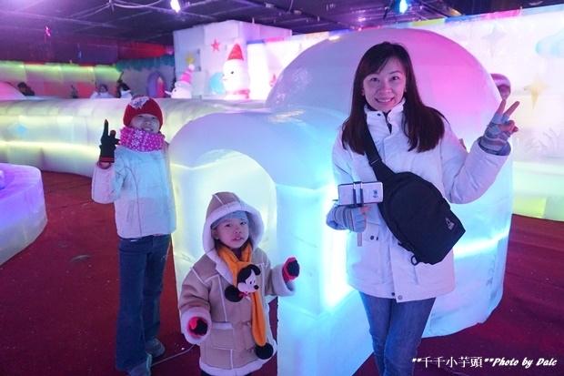 敗 高雄凍物園哈爾濱藝術展49.JPG