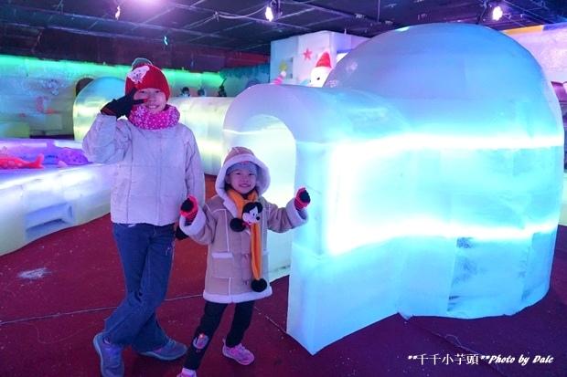 高雄凍物園哈爾濱藝術展53.JPG