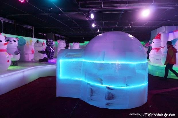 高雄凍物園哈爾濱藝術展54.JPG