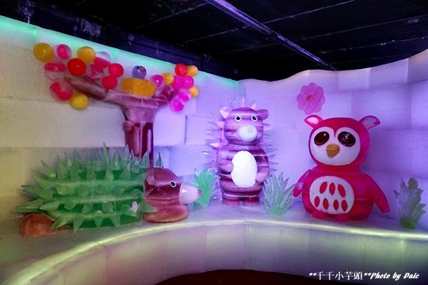 高雄凍物園哈爾濱藝術展58.JPG