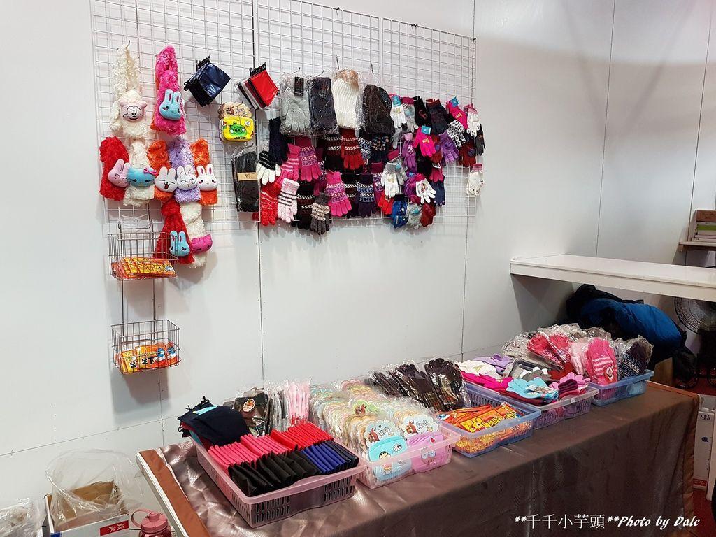 高雄凍物園哈爾濱藝術展62