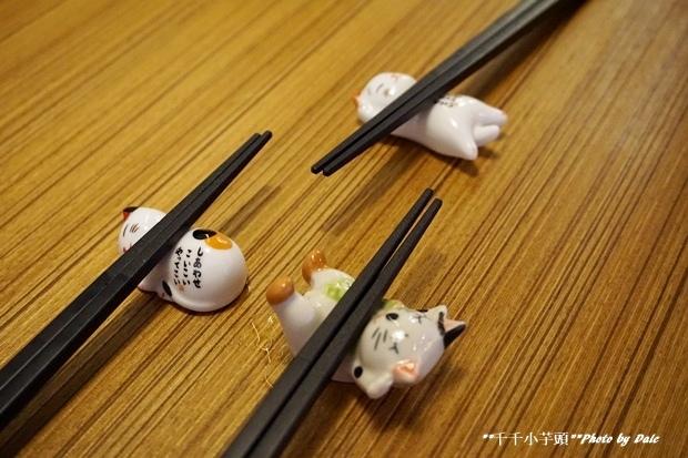 瀧澤軒日式拉麵6.JPG