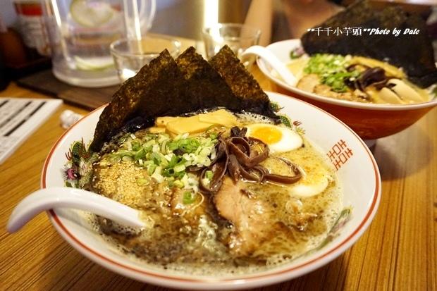 瀧澤軒日式拉麵18.JPG