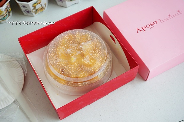 艾波索仲夏黃金芒果乳酪6寸4.JPG