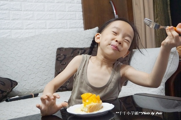 艾波索仲夏黃金芒果乳酪6寸10.JPG