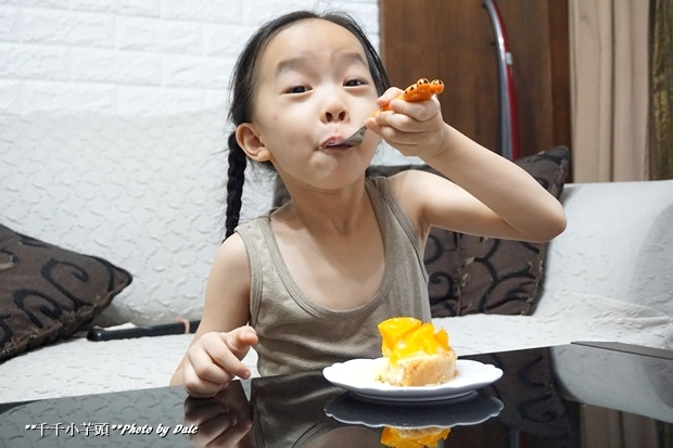 艾波索仲夏黃金芒果乳酪6寸11.JPG