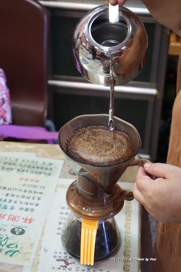 東香咖啡8.JPG