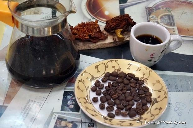 東香咖啡10.JPG