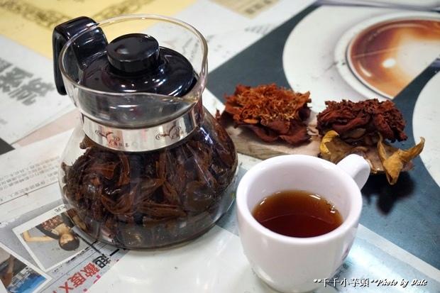 東香咖啡11.JPG