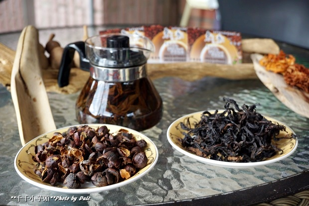 東香咖啡14.JPG