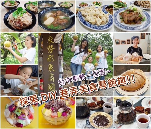 東勢巷弄美食diy採果樂19.jpg