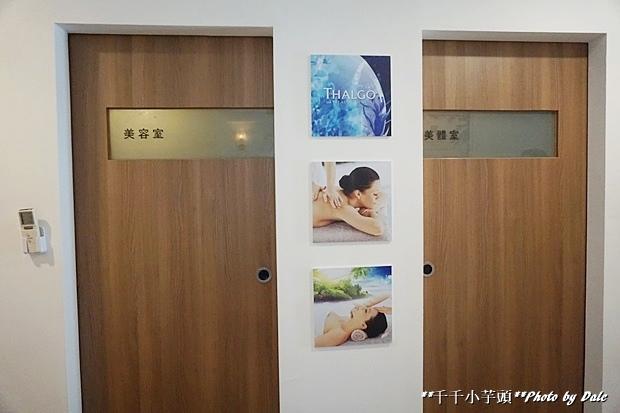 放鬆美學高雄店12.JPG