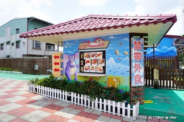 九廷閣庭園餐廳3.JPG