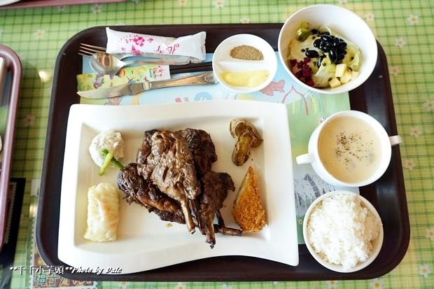 九廷閣庭園餐廳34.JPG