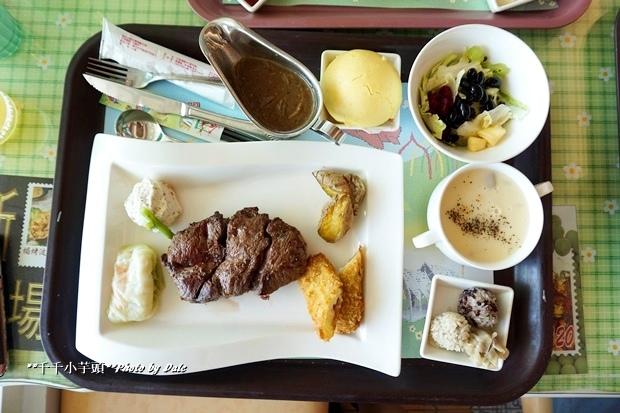 九廷閣庭園餐廳45.JPG