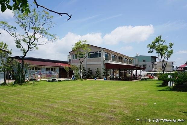 九廷閣庭園餐廳59.JPG