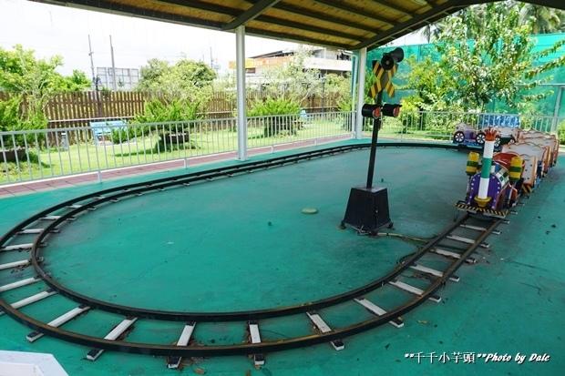 九廷閣庭園餐廳70.JPG