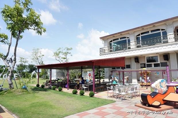九廷閣庭園餐廳72.JPG