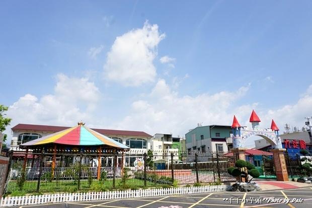 九廷閣庭園餐廳1.JPG