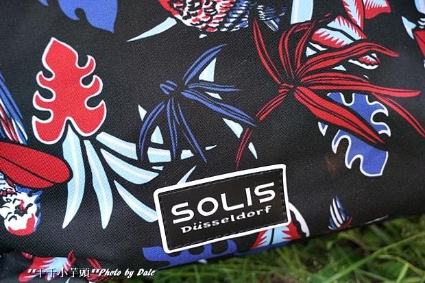 SOLIS【熱帶天堂鳥系列】ULTRA+ 大尺寸基本款電腦後背包11.JPG