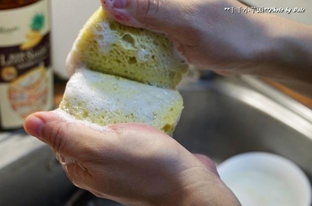 愛微酵真果釀碗盤清潔露9.JPG