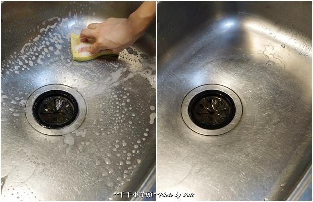 愛微酵真果釀碗盤清潔露15.jpg