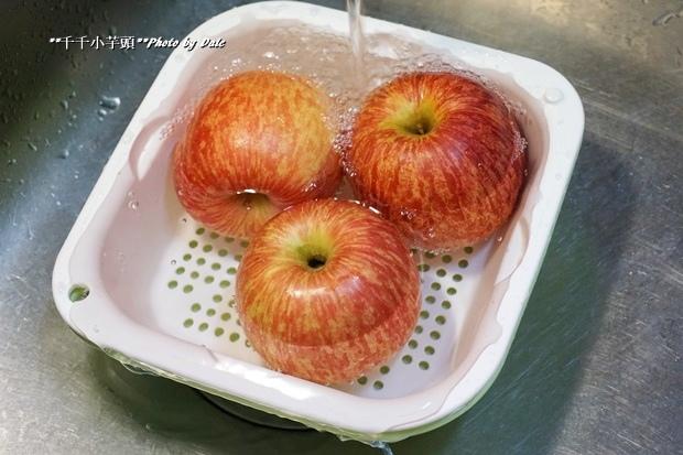 愛微酵真果釀碗盤清潔露22.JPG