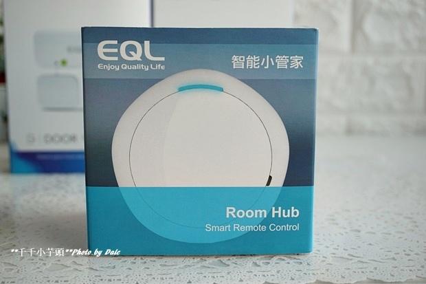 EQL 宜優科技智能小管家2.JPG