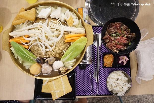 饕飽複合飲食館23.JPG