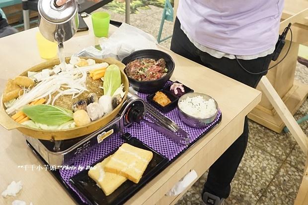 饕飽複合飲食館24.JPG