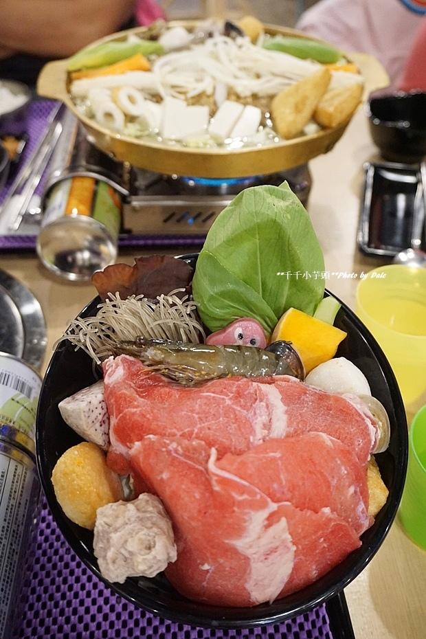 饕飽複合飲食館26.JPG