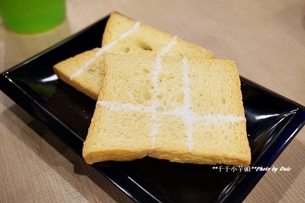 饕飽複合飲食館28.JPG