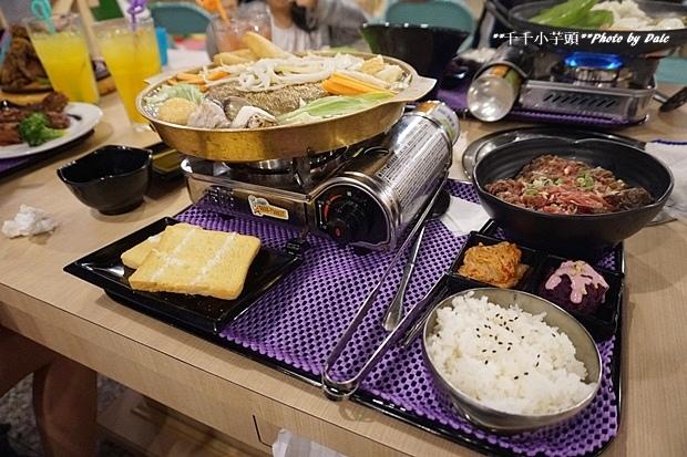 饕飽複合飲食館33.JPG