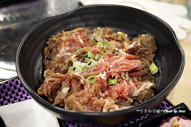 饕飽複合飲食館34.JPG