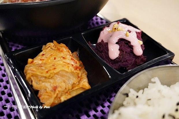 饕飽複合飲食館35.JPG