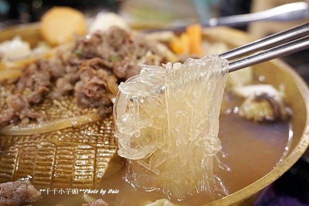 饕飽複合飲食館40.JPG