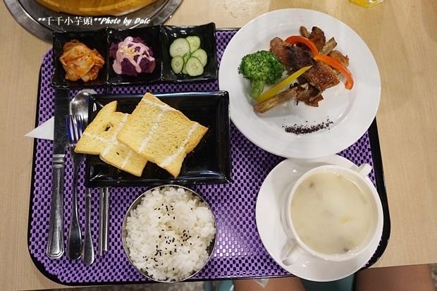 饕飽複合飲食館41.JPG