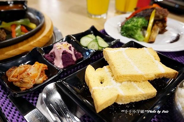 饕飽複合飲食館42.JPG