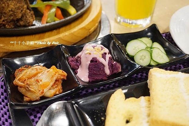 饕飽複合飲食館54.JPG