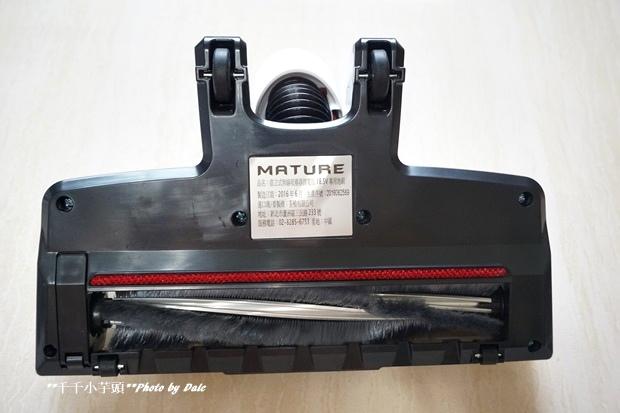 MATURE美萃直立式無線吸塵器鋰電版(18.5V消光藍)14.JPG