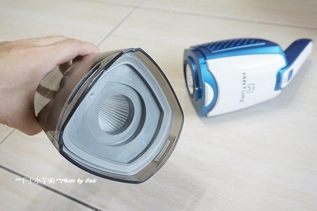 MATURE美萃直立式無線吸塵器鋰電版(18.5V消光藍)22.JPG