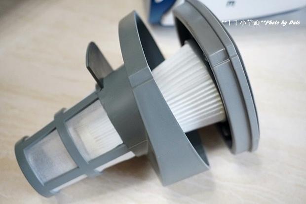 MATURE美萃直立式無線吸塵器鋰電版(18.5V消光藍)24.JPG