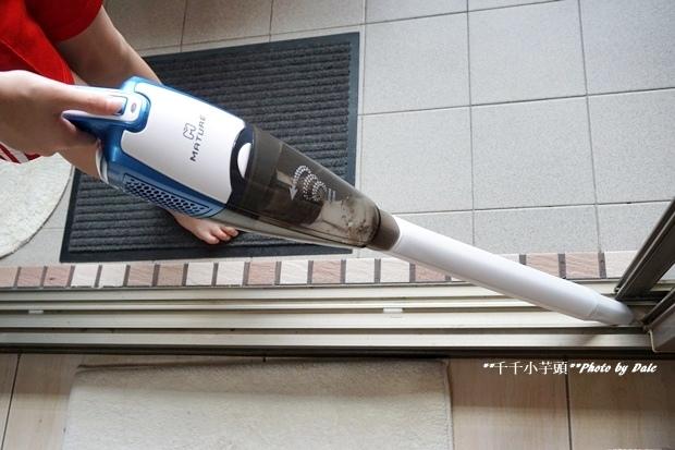 MATURE美萃直立式無線吸塵器鋰電版(18.5V消光藍)31.JPG