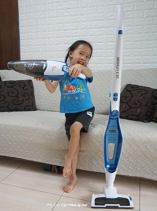 MATURE美萃直立式無線吸塵器鋰電版(18.5V消光藍)38.JPG