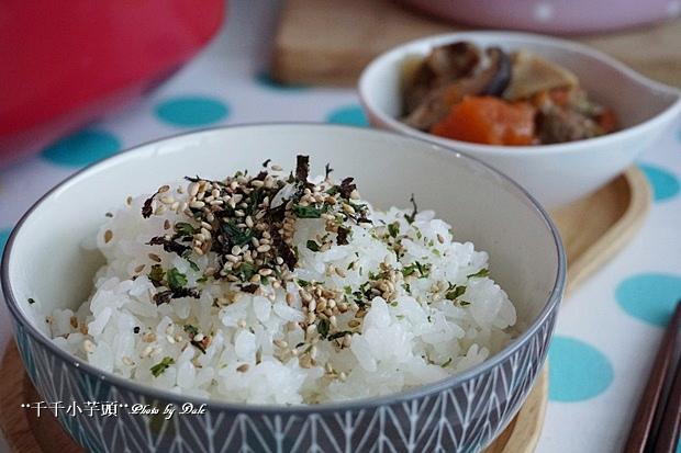 香甜飯4.JPG