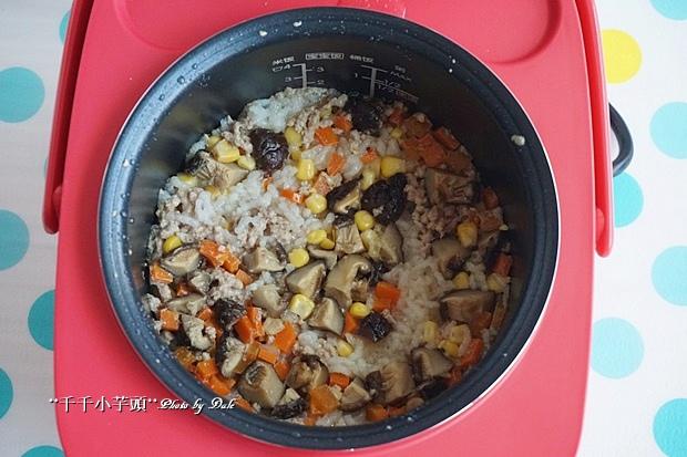 香菇雞蓉玉米粥4.JPG