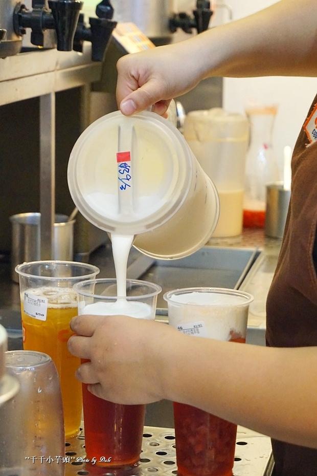 法式奶霜系列6.JPG