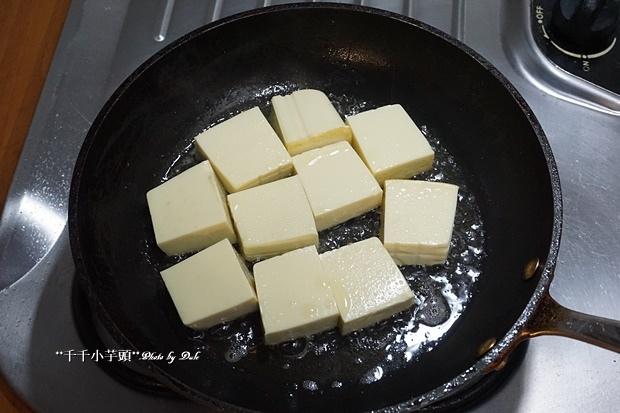 紅燒豆腐2.JPG