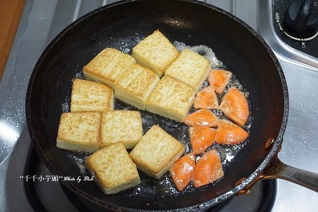 紅燒豆腐5.JPG